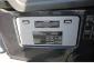 Mercedes-Benz Sprinter II Kasten 316/416/ CDI