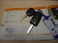 Citroen C3 Pluriel 1.4 Style Klimaaut.1. Hand