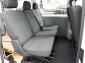 VW T6 2.0 TDI BMT Kombi 6 Sitze/2x Klima/Webasto/EU6