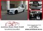 Audi A5 2,0 TFSI Quattro.S-Line Coupe Autom,Leder,Nav,Xen