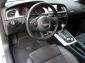 Audi A5 2,0 TFSI Qu.S-Line Rieger Coupe Autom,Leder,Nav,Xen