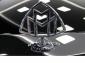 Maybach 57 S