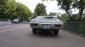Pontiac GTO Le Mans 6-Gang Renngetriebe