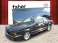 BMW M635 CSi 5-Gang