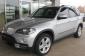 BMW X5 35d Voll+Panorama+Aktivlenk.+Alu 19΄΄