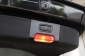 Porsche Cayenne 3.0 D Mod. 2012 Pano./PASM/Xenon