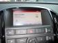 Opel Astra OPC Nappaleder Navi Soundsystem
