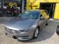 Opel Insignia B ST INNOVATION SHZ Komfort-P.