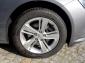 Opel Insignia B ST Innovation AT 8, Voll-LED