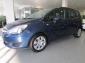 Opel Meriva B 1.4 Edition