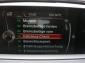 BMW 318D EU6,LuxLine,Navig,LED,Driv.Ass