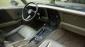 Chevrolet Corvette C3 Collector Edition