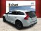 Volvo V60 Cross Country V 60 Cross Country Pro T5 AWD