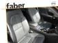 Volvo XC40 T4 AWD Inscription