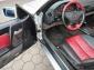 Mercedes-Benz SL 320 Roadster, Mille Miglia,Klimaaut.Kein Import