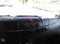 Iveco ML75 E18 mit Ladebordwand