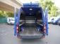 Mercedes-Benz Sprinter II Kasten 313 CDI Maxi mit Handwerkerklappe