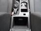 Opel Insignia 2,0 D SportsTourer EcoFlex,Navig,Klimaautom,WR+SR