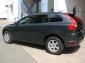 Volvo XC60 D4 Kinetic2WD,Autom,Xenon,Navig