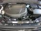 Volvo V60 D3 Momentum,Geartronic,Navigation