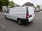 Mercedes-Benz Vito Kasten 114/116 CDI, 119 CDI/BT extralang