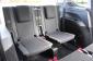 VW Touran 1.6 TDI BMT Trendline DSG Aut.7 Sitzer