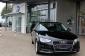 Audi A3 1.4 TFSI Sportback Attraction Klima Alu 16