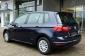 VW Golf Sportsvan 1.2 TSI BMT Trendline mit Scheckheft