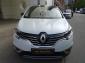 Renault Espace V 1,6 dCi FAB Intens Automatik,Leder,Navig
