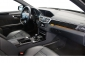 Mercedes-Benz E 63 AMG Fond Entertainment, Keyl, Vmax 300 km/h