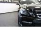Mercedes-Benz E 63 AMG Fond Entertainment, Keyl, Vmax 300 km/h