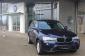BMW X3 2.0 D/A Leder nur 15500 Km +Alu17