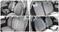 Audi Q3 2.0 TFSI Quattro Leder-Xenonlicht-Navi-LED