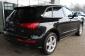 Audi Q5 2.0 TDI Quattro S-Line Leder Braun-Xenon -Alu 19