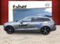 Volvo V60 D4 Inscription *AUTOM*IntelliSafe PRO*