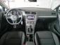 VW Golf Variant 1.6 TDI Trendline mit Leder+Scheckh.