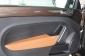 VW Beetle 1.2 TSI Design Leder-Navi-Komfort Paket