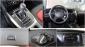 Audi A4 1.8 TFSI Leder Exclusiv-Xenon-Scheckheft
