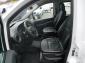 Mercedes-Benz Vito Tourer 111 CDI extralang 8 Sitzer