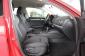 Audi A3 2.0 TDI DSG Sportback SportFahrw+Navi+ACC