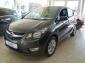 Opel Karl Active
