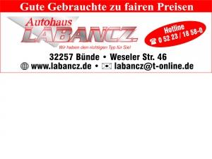 Opel Zafira B Family 7 sitzer Klima. 1 J Garantie. KOMMT !