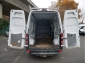 Mercedes-Benz Sprinter II Kasten 310 CDI Lang Hoch Facelift