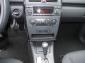 Mercedes-Benz A 180 CDI Autronic, Sitzheizung, 1.Hand.Garantie