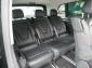 Mercedes-Benz V 250 250 CDI/BT/d EDITION 4MATIC extralang