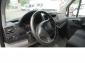 Mercedes-Benz Sprinter 310 CDI hoch und lang 3 Sitzer