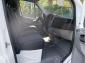 Mercedes-Benz Sprinter II Kasten 310 CDI hoch lang 3 Sitzer