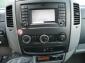 Mercedes-Benz Sprinter II Kasten 313 CDI mit Handwerkerklappe