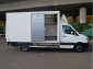 Mercedes-Benz Sprinter II Koffer 513 CDI Maxi mit Ladebordwand