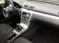 VW Passat Variant Business 2,0 TDI *Xenon, MFL, SHZ *
